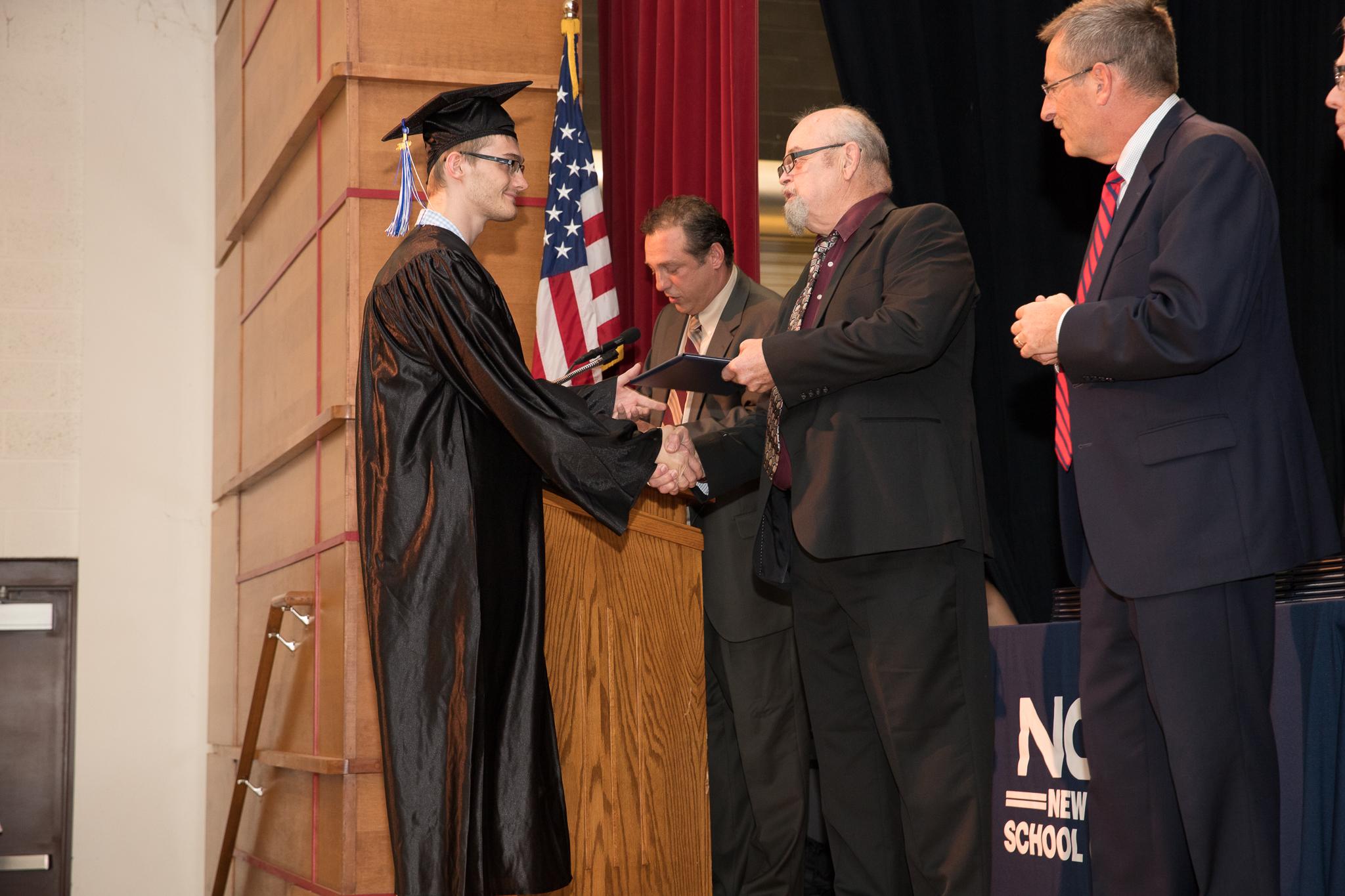 ncst_fall_2017_graduation-24.jpg
