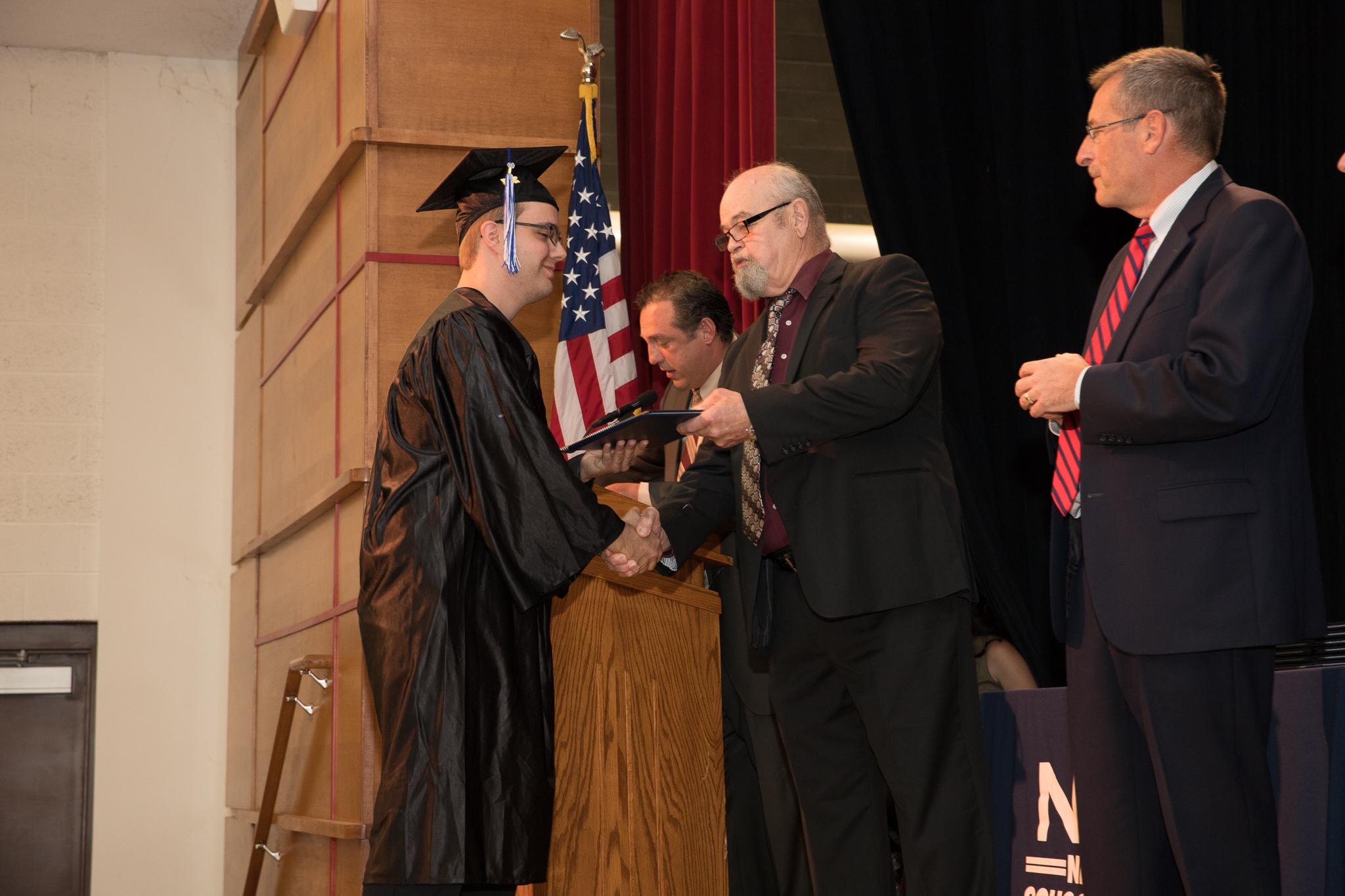 ncst_fall_2017_graduation-30.jpg