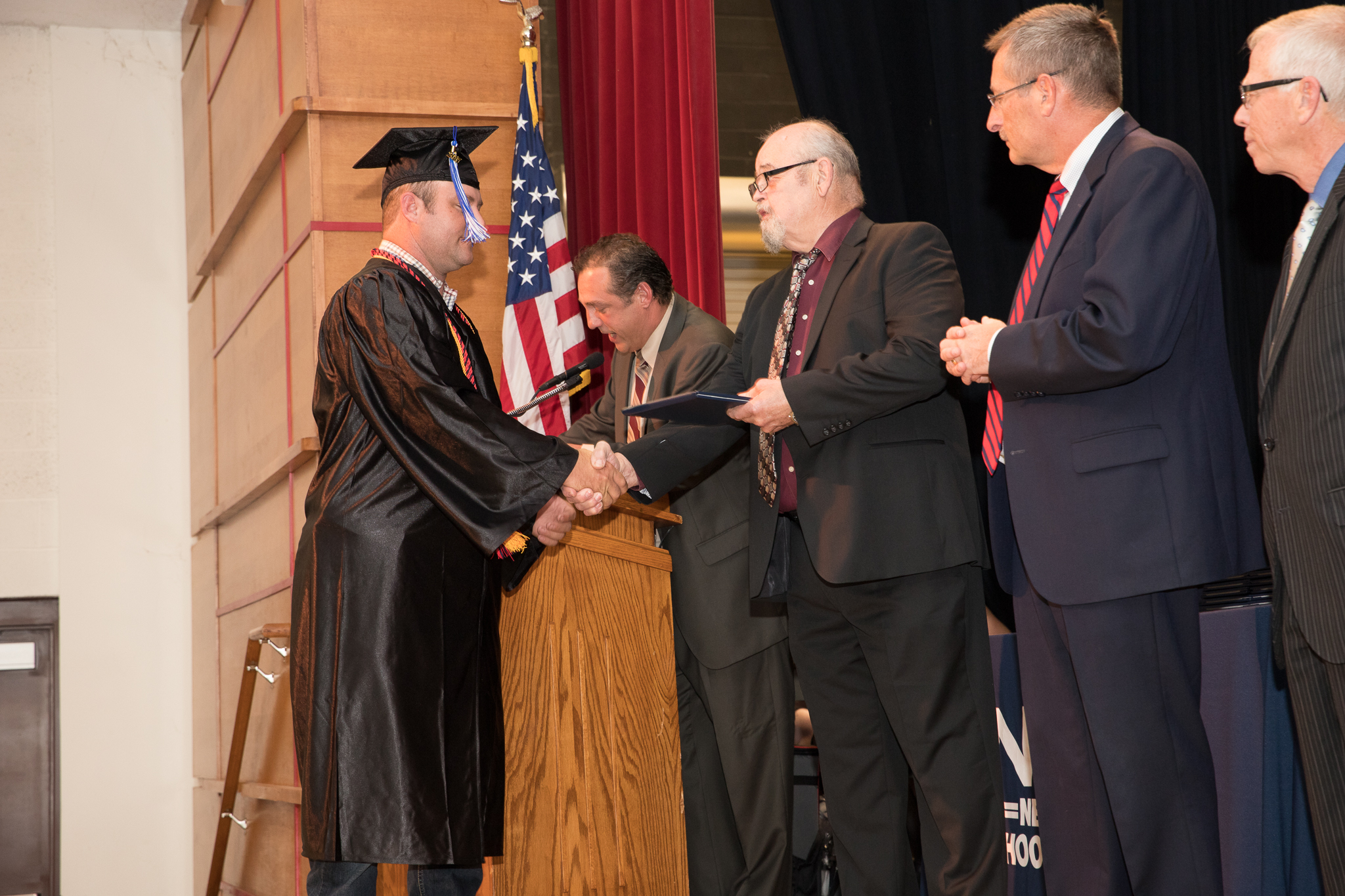 ncst_fall_2017_graduation-32.jpg