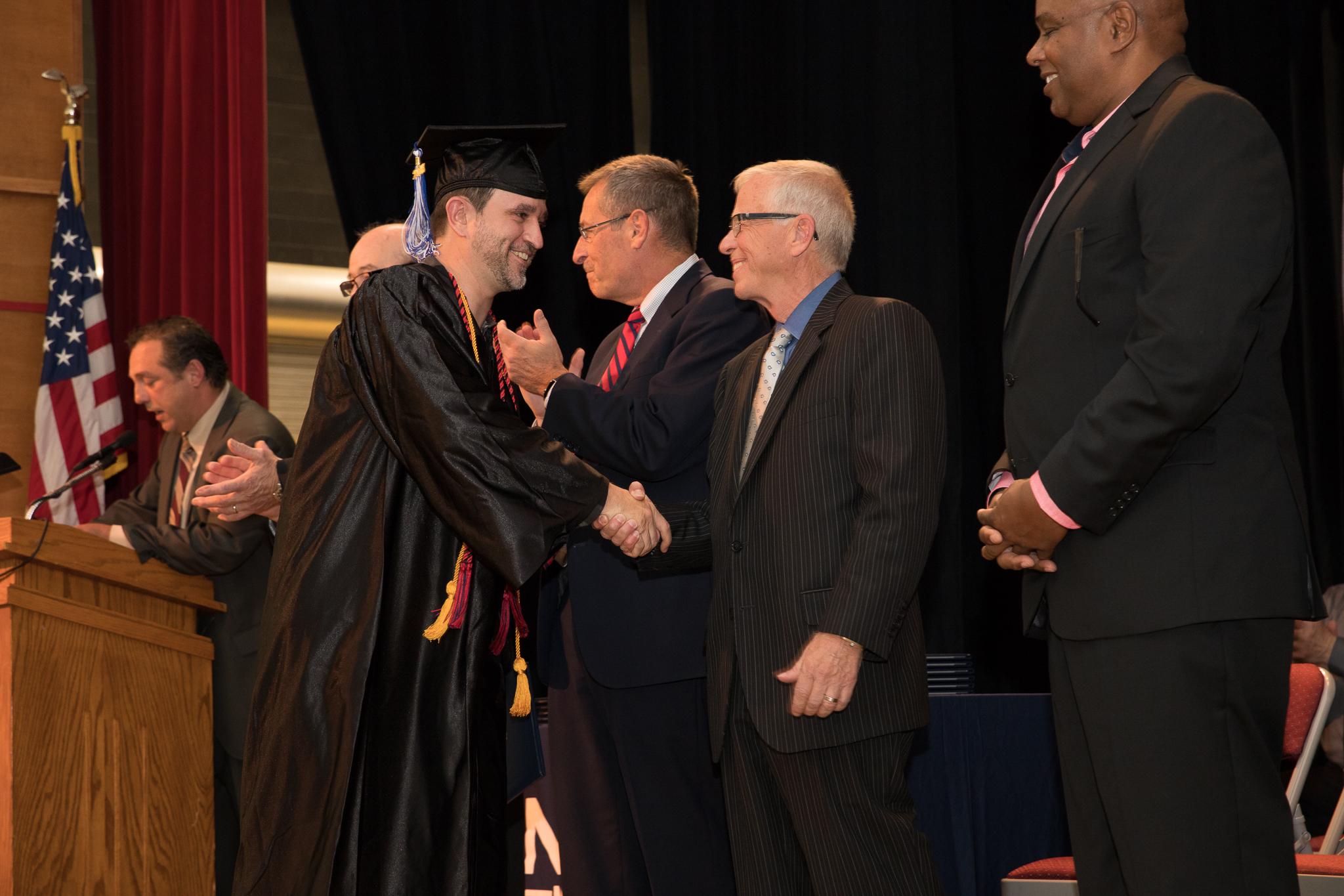 ncst_fall_2017_graduation-42.jpg