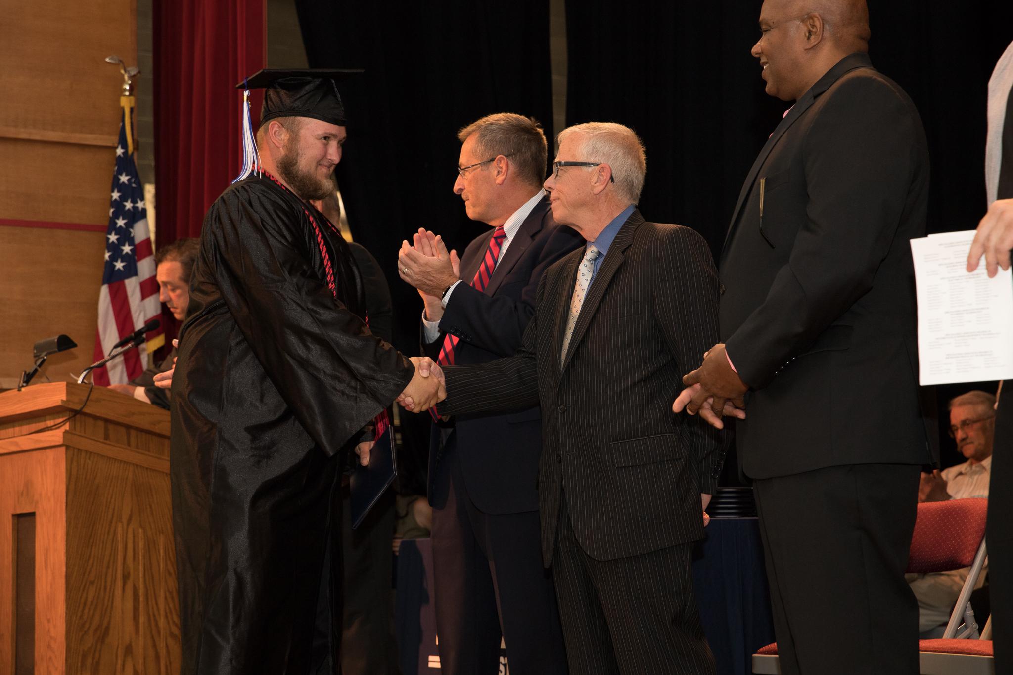 ncst_fall_2017_graduation-54.jpg