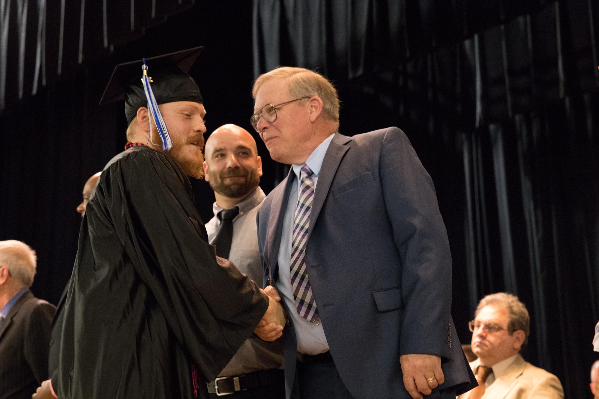 ncst_fall_2017_graduation-57.jpg