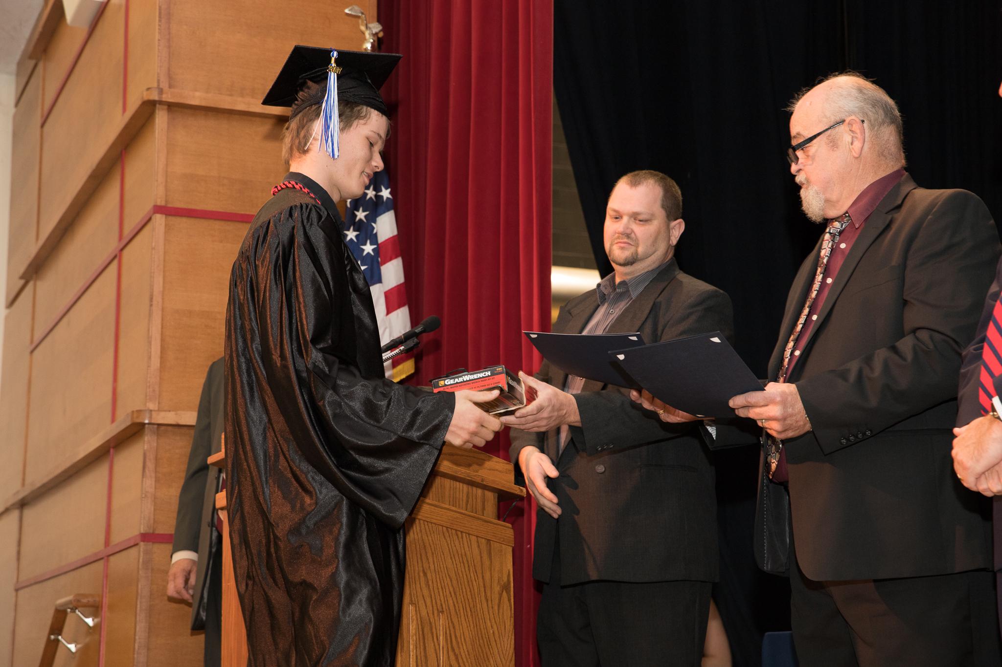 ncst_fall_2017_graduation-80.jpg