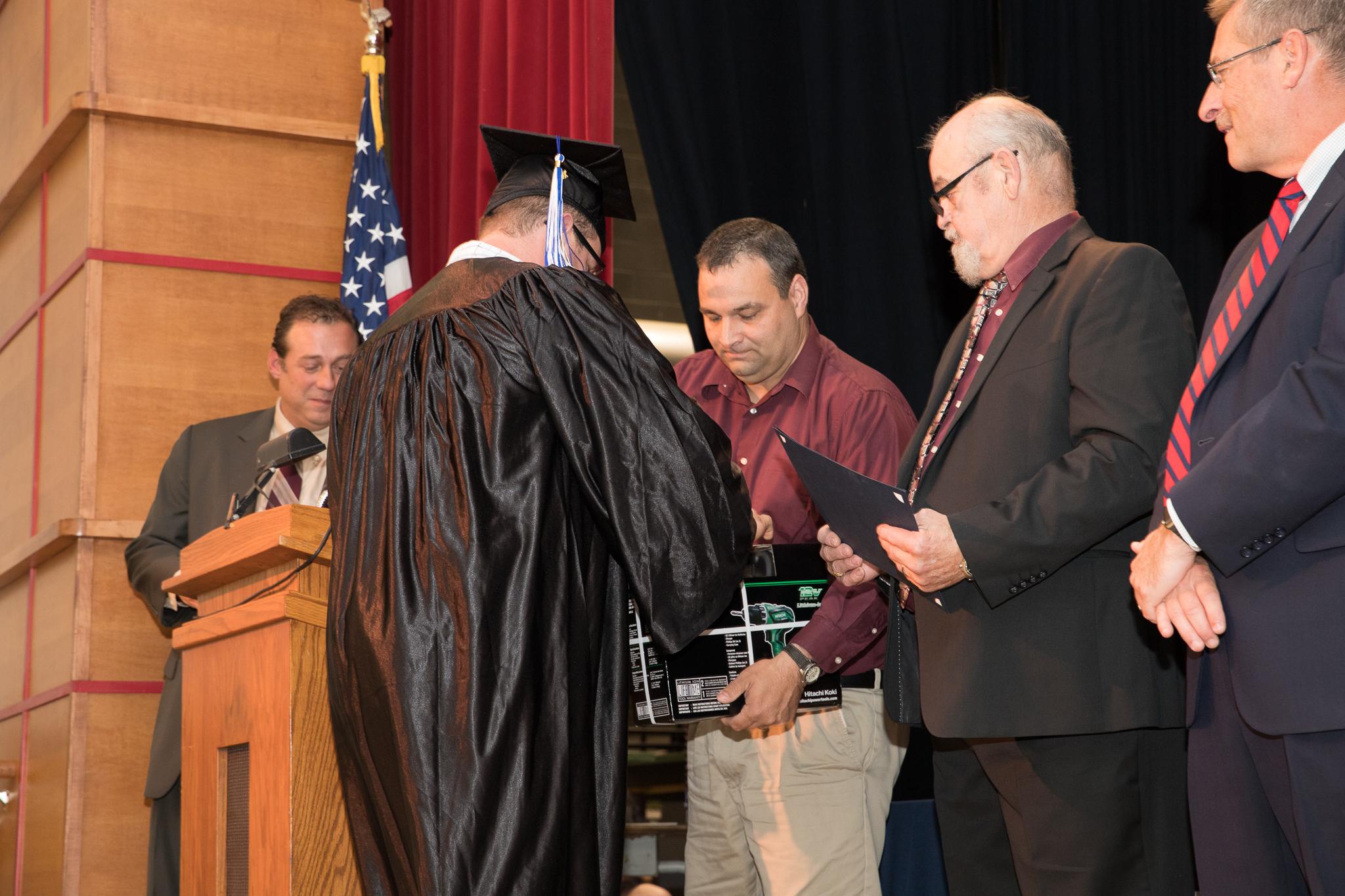 ncst_fall_2017_graduation-82.jpg
