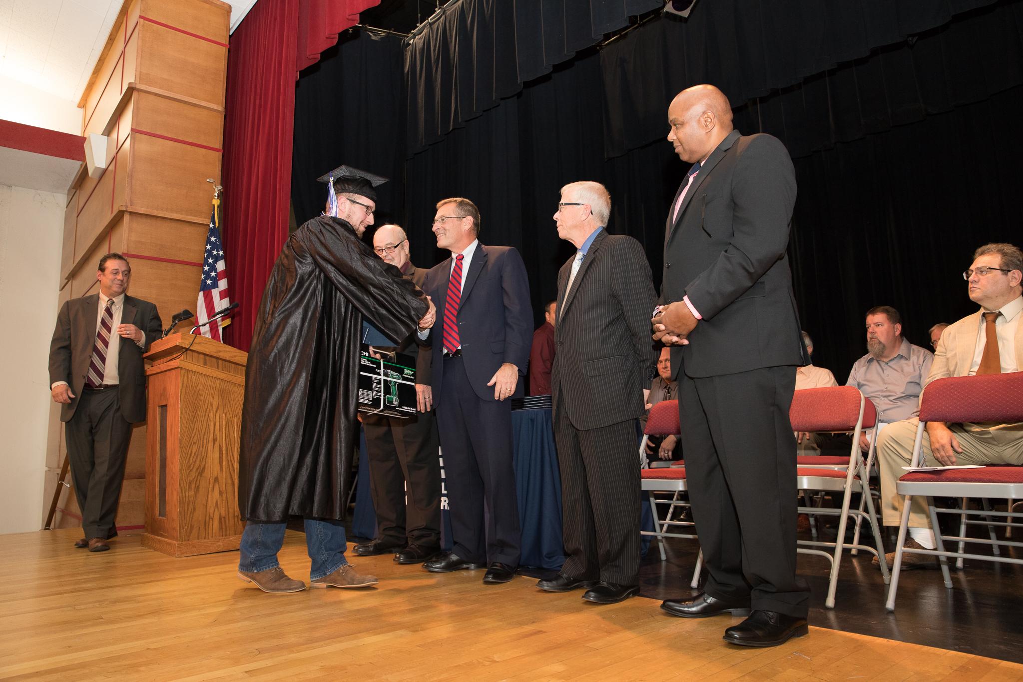 ncst_fall_2017_graduation-83.jpg