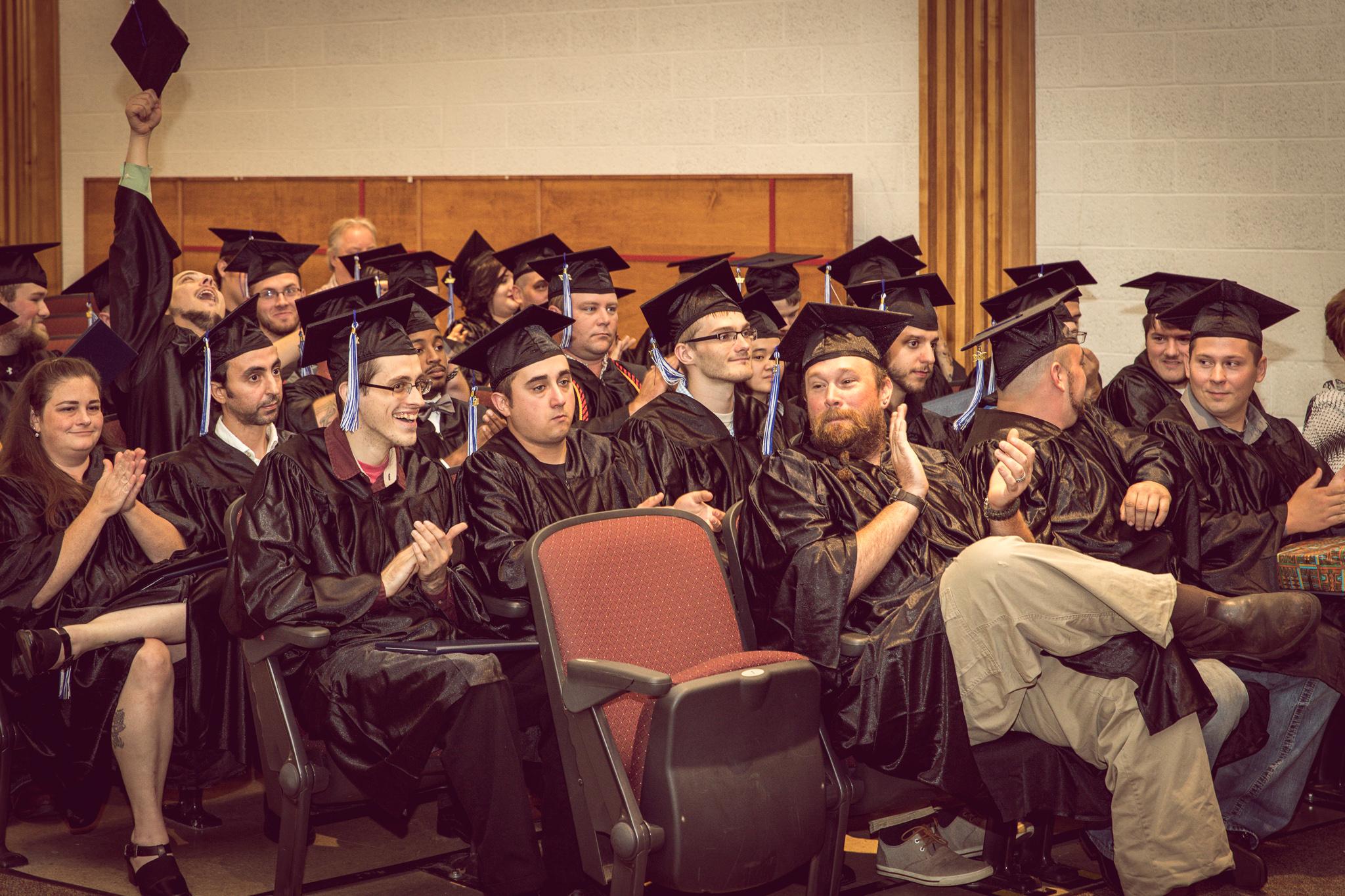 ncst_fall_2017_graduation-84.jpg