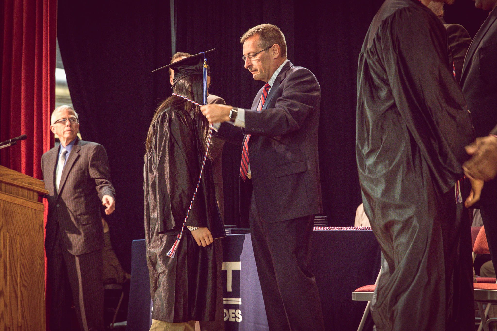 ncst_fall_2017_graduation-93.jpg