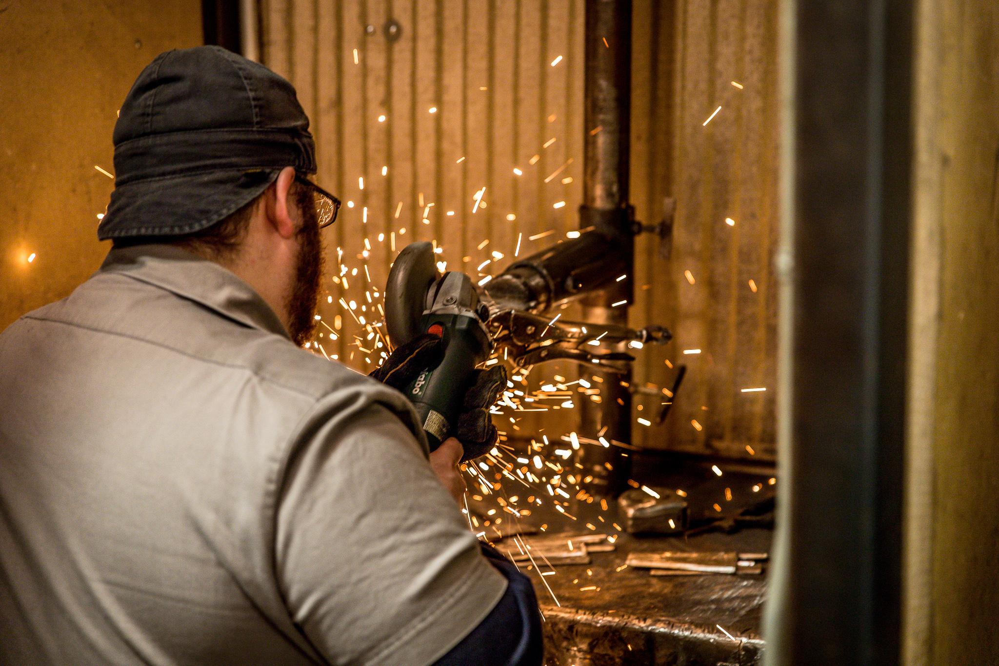 welding-2.jpg