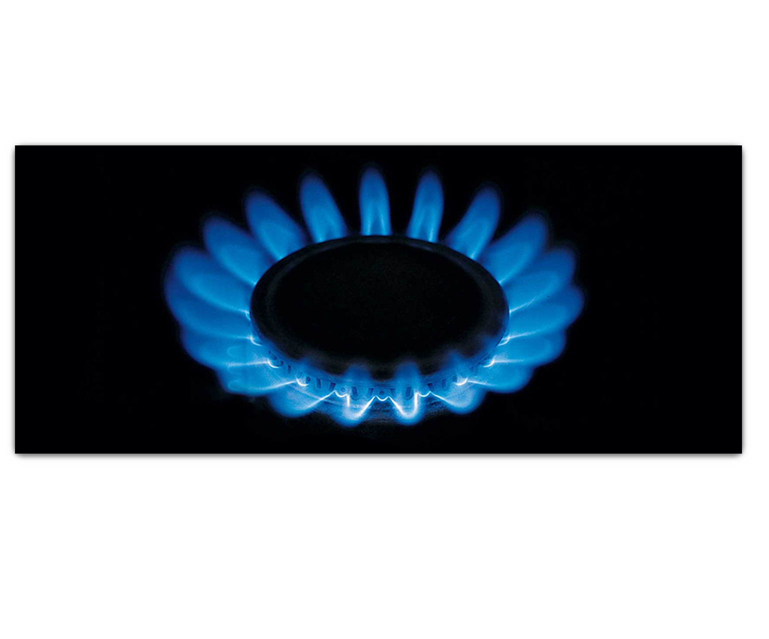 drop-shadow_0002_Blue-Flame-Propane.png