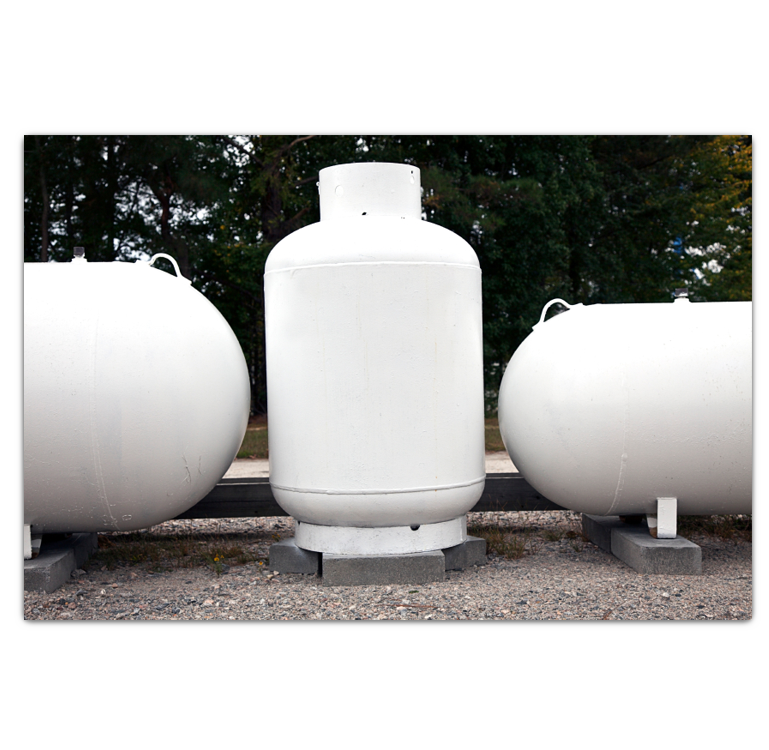 drop_shadow_0038_Customer-Propane-Tanks.png