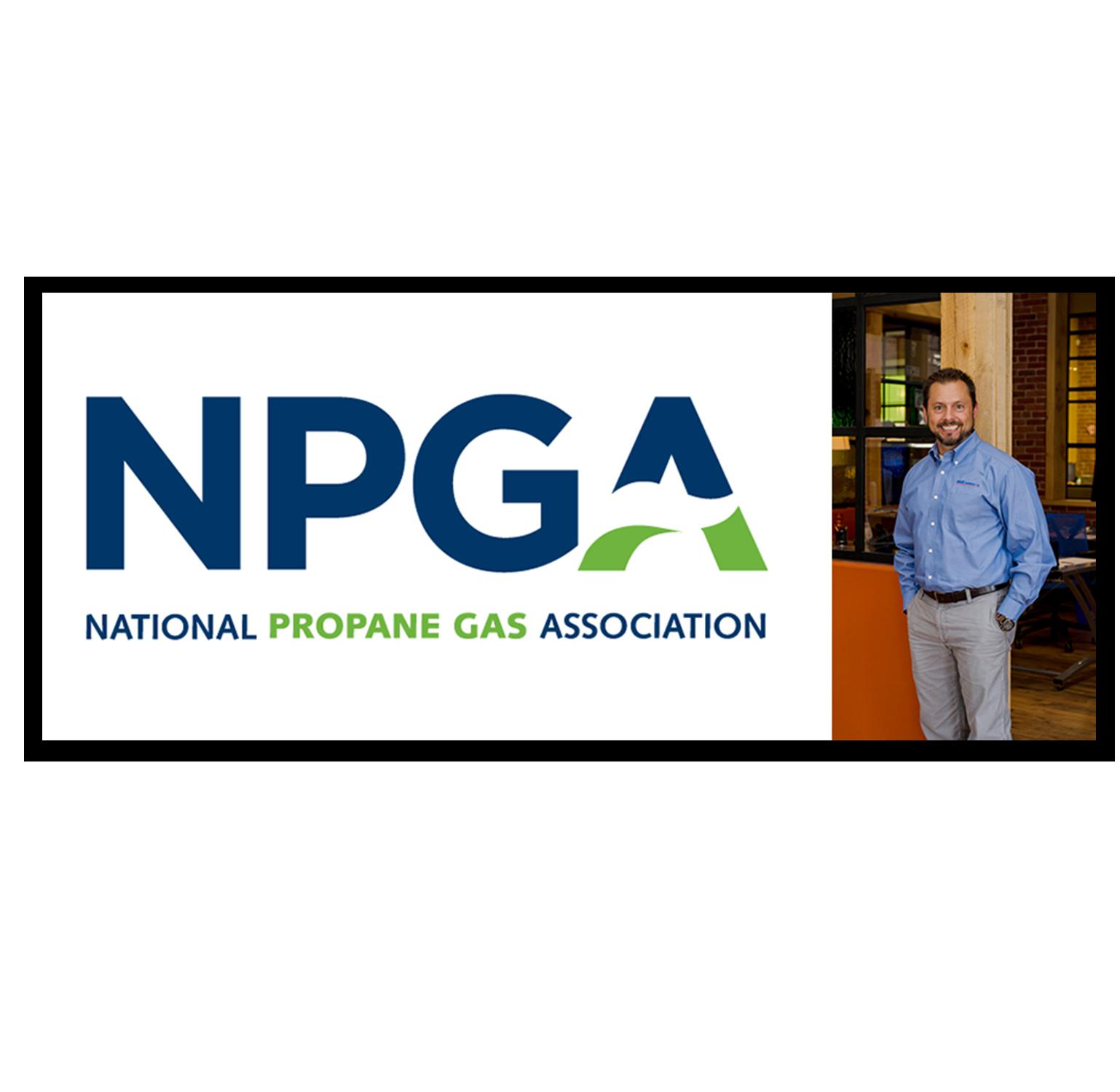 drop_shadow_0016_NPGA-Jason.png