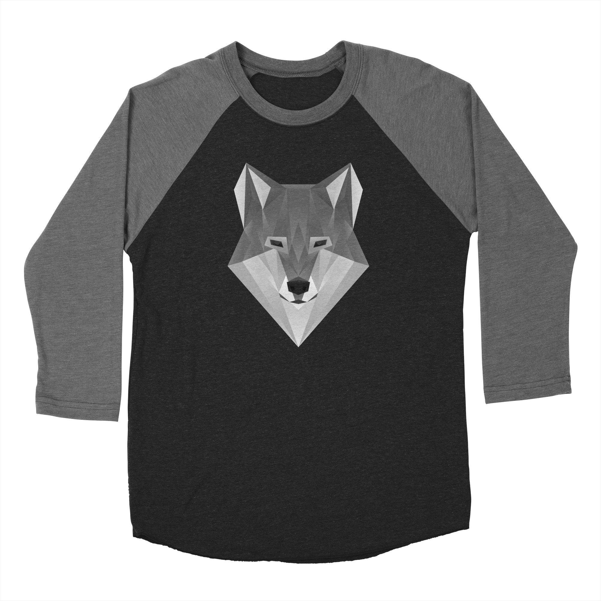 Wolf Geod