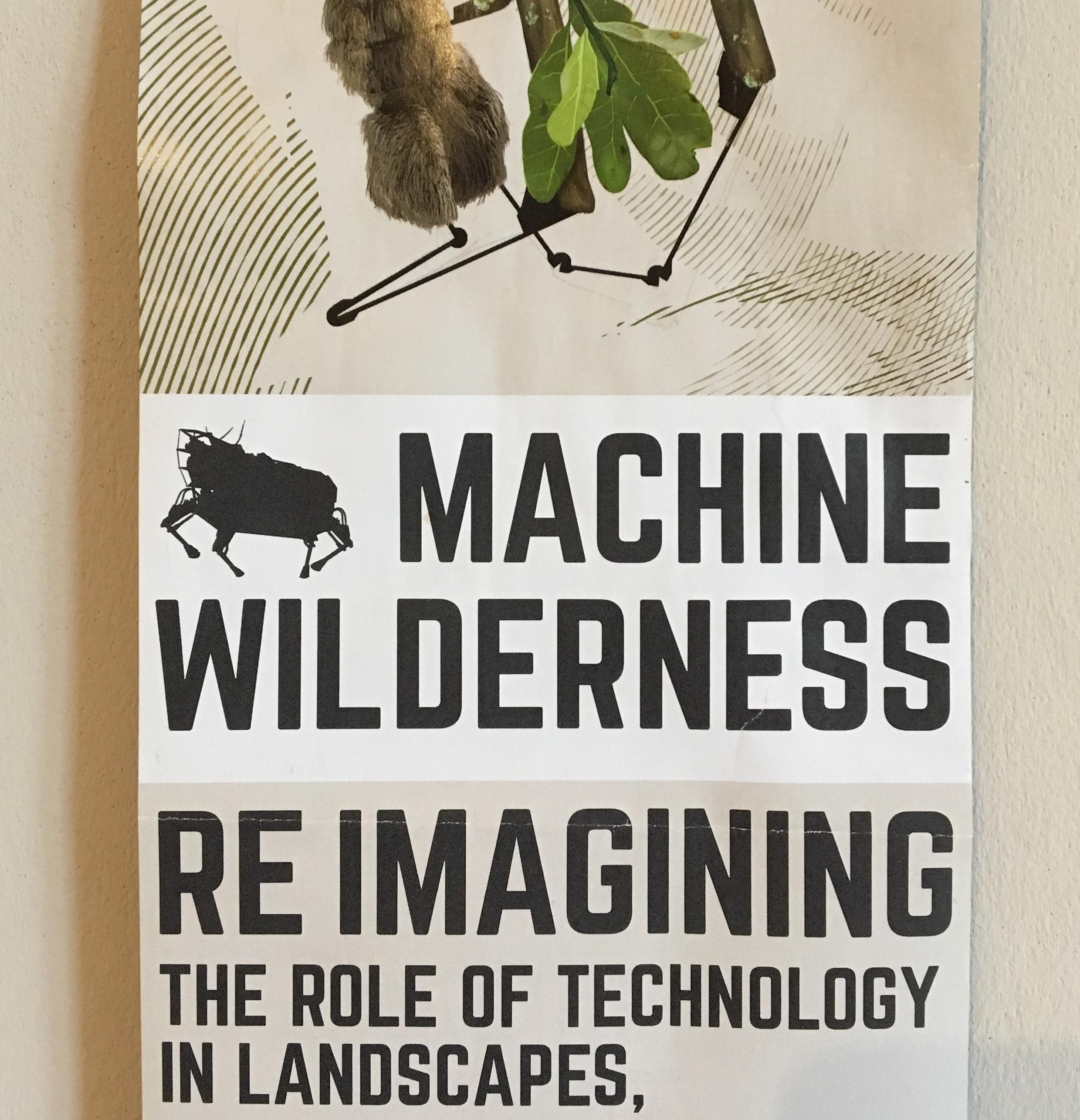 MachineWilderness.jpg