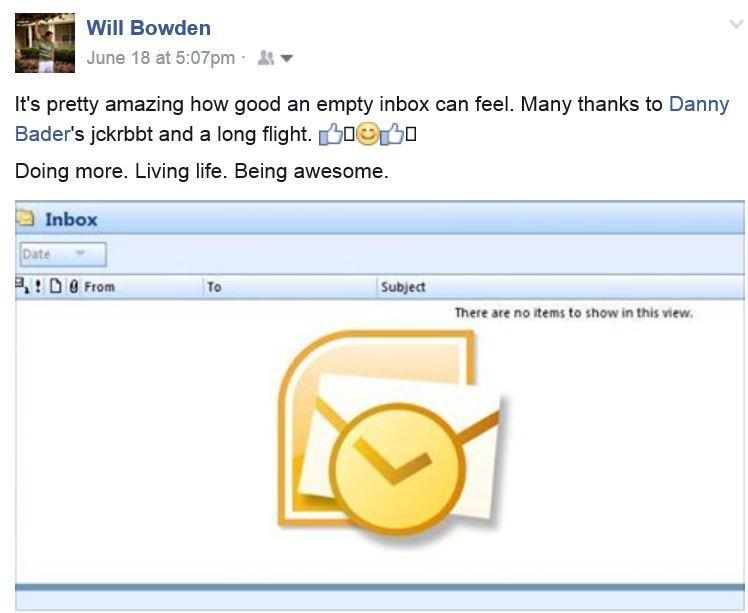 Wills-post.jpg