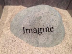 DB-imagine-in-sand.jpg