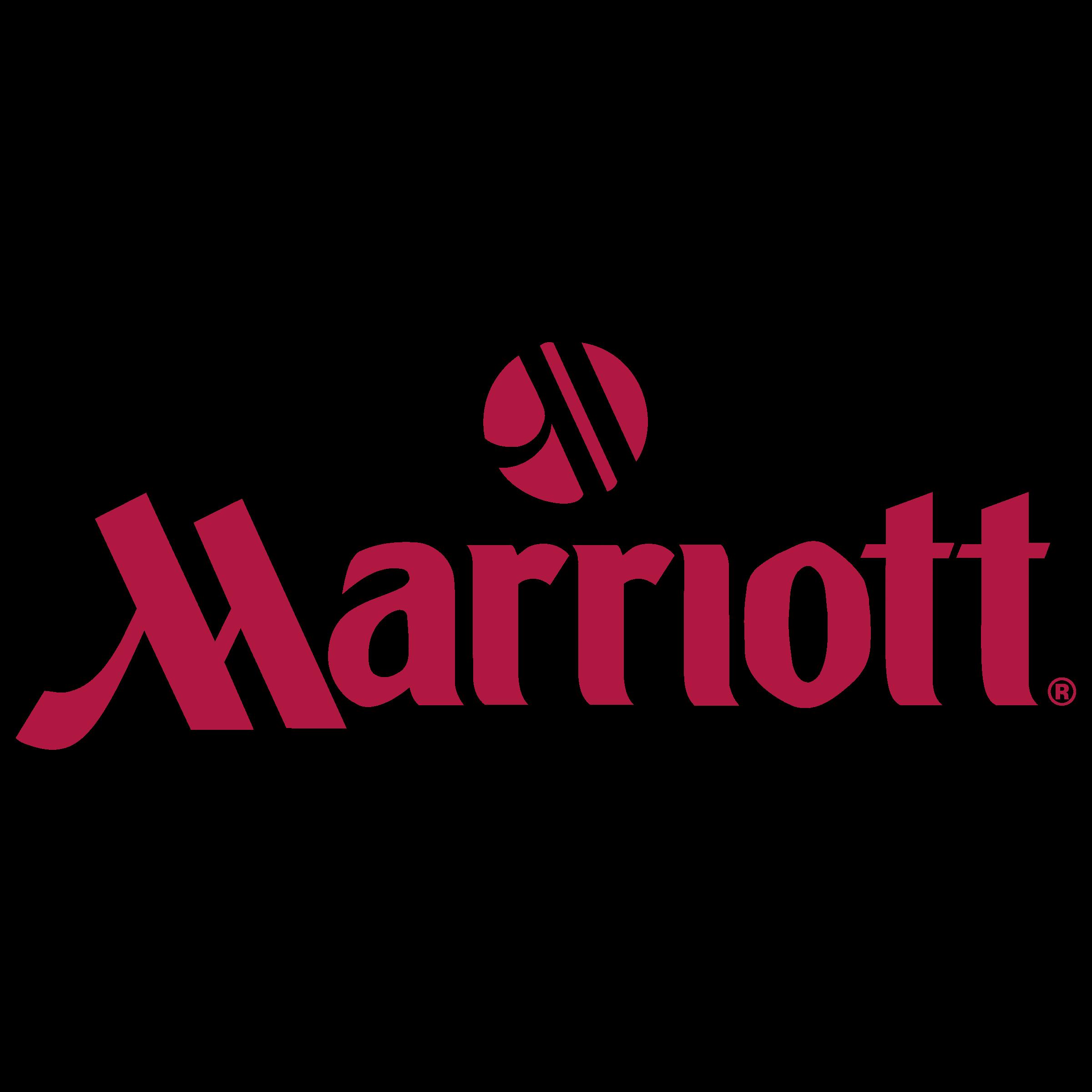 marriott-logo-png-transparent.png