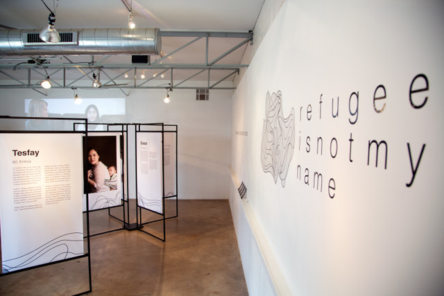 Gallery1.jpeg