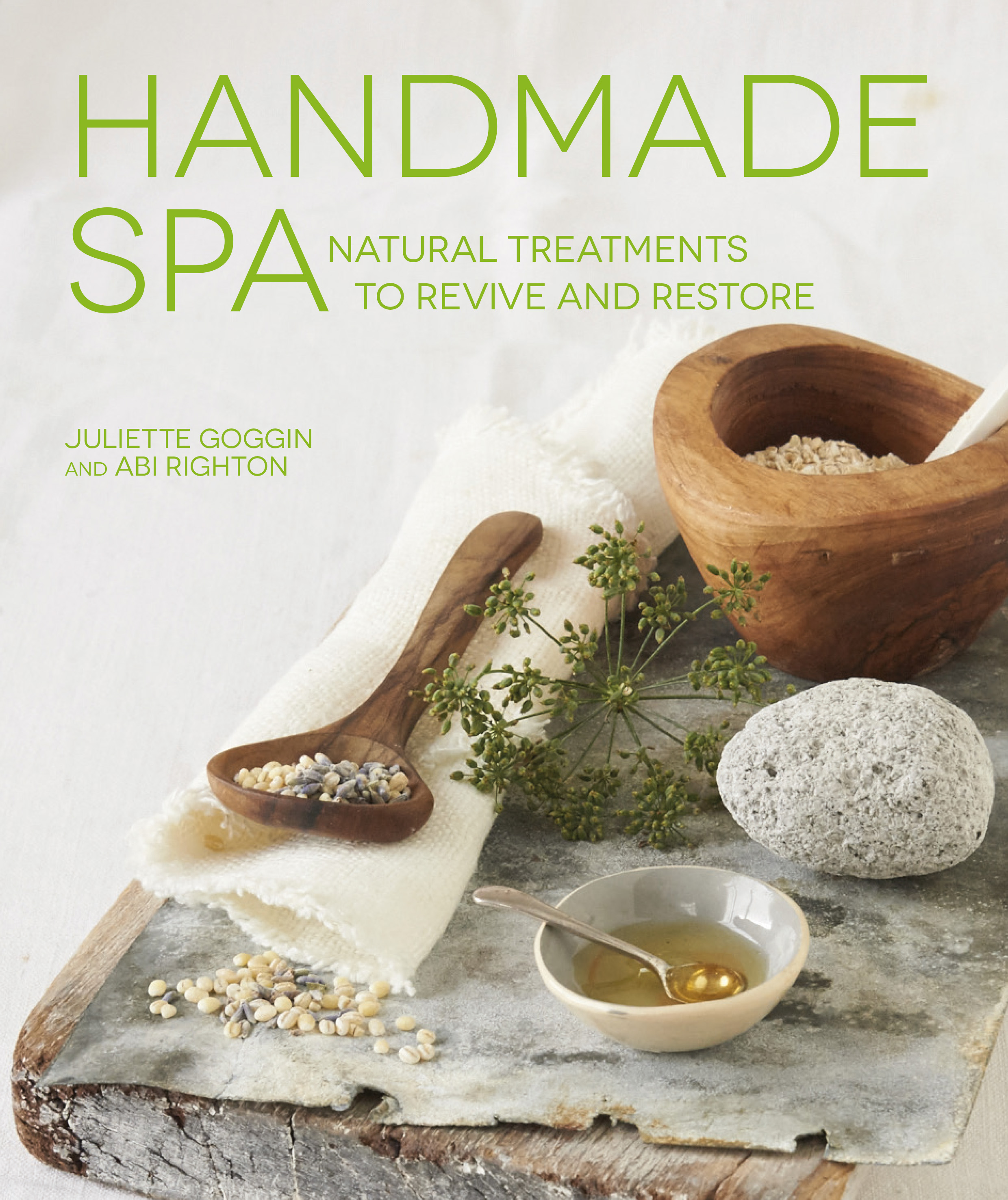 Handmade Spa - Front Cover FINAL.jpg