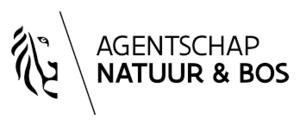 Agentschap+natuur+en+bos.png