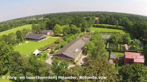 Zorgboerderij Meander Kapellen-Antwerpen 21.png