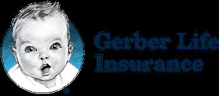 gerber-life-insurance_logo_14956_widget_logo.png
