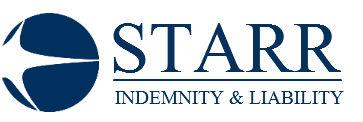 starr_Logo.jpg