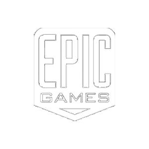 epicgames-logo.png