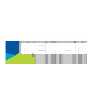 nexon-logo.png
