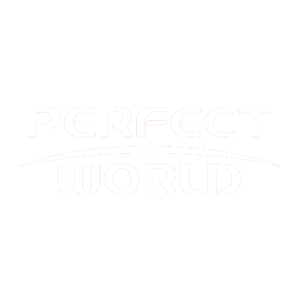 perfectworld-logo.png