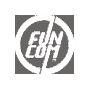 funcom-logo.png