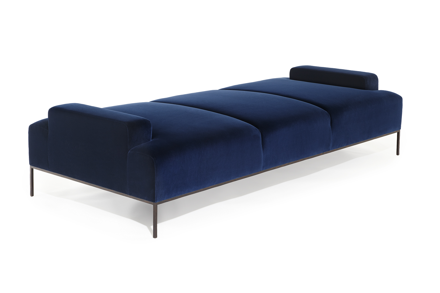 stiletto daybed