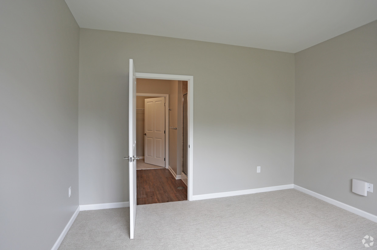 New One Bedroom Apartments in Ithaca, NY