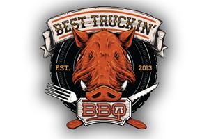 Best Truckin' BBQ.png