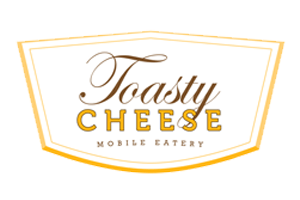 Toasty_Chesse.png