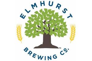 Elmhurst, IL