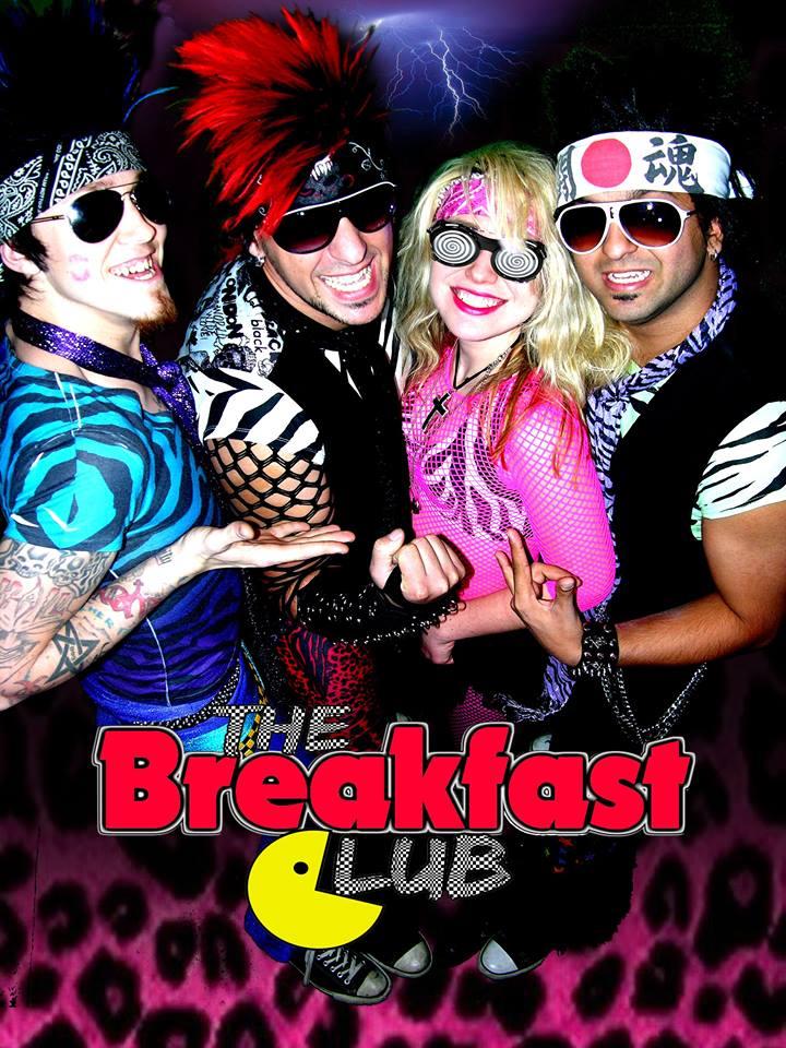 the breakfast club final.jpg