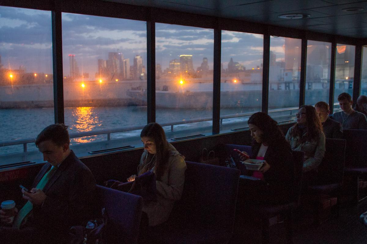 20150429-0001Winnall_Caren_Last ferry.jpg