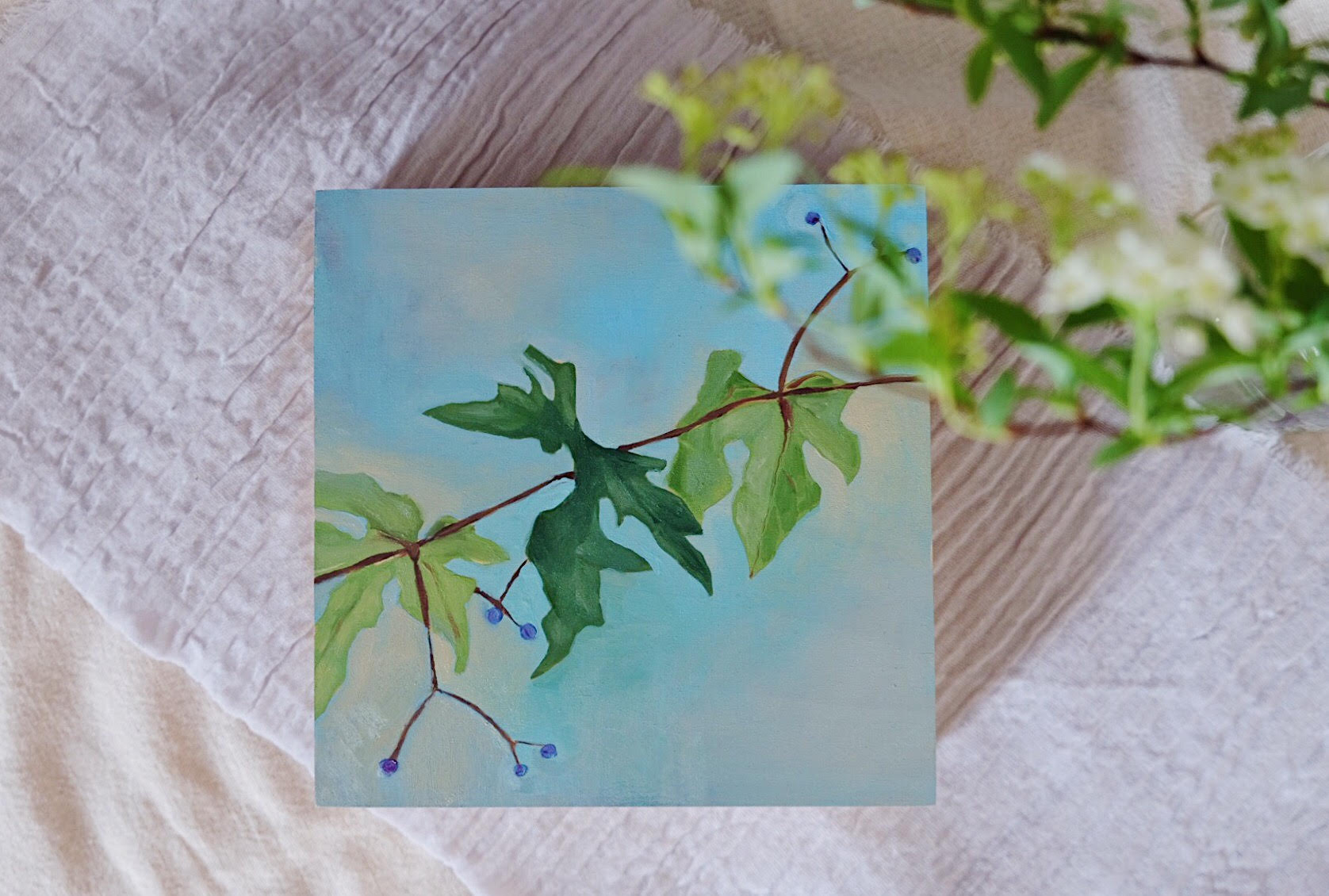 Painting 2.jpg