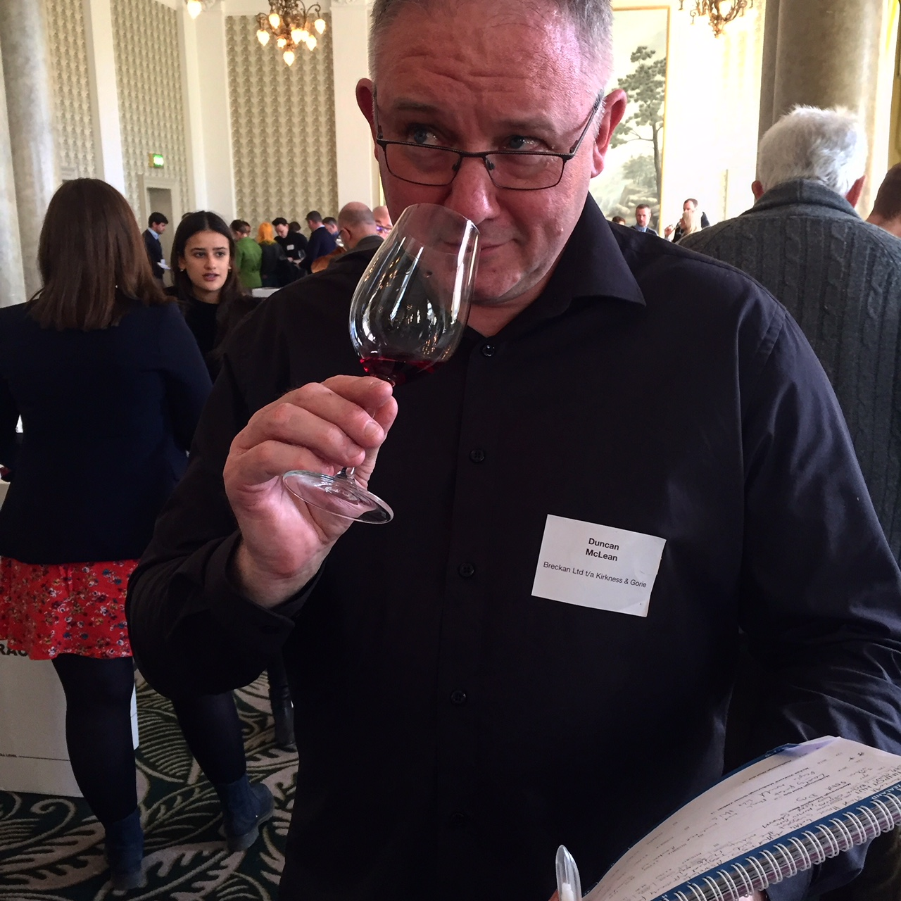 Duncan wine tasting.jpg