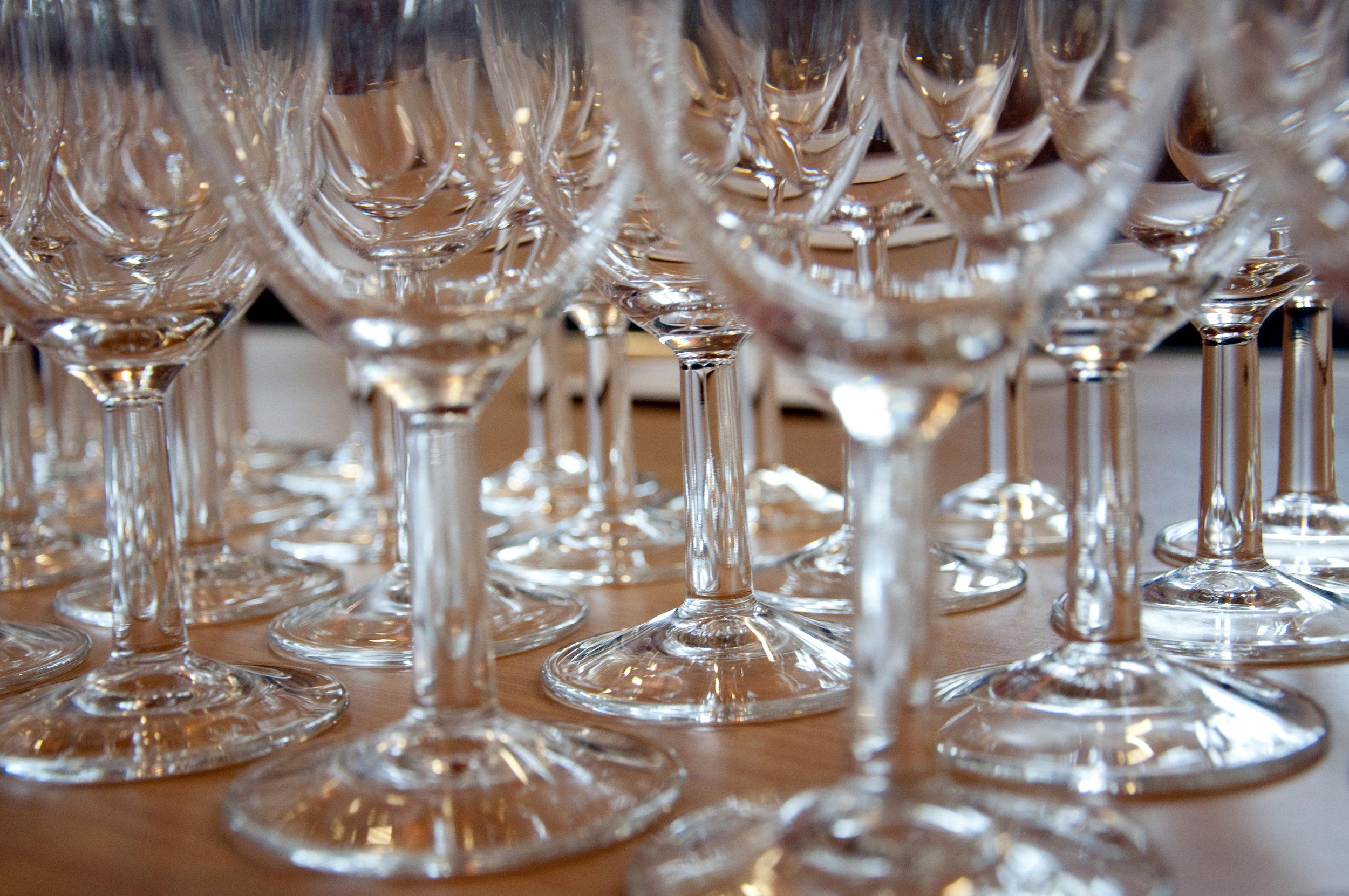 Wine Fair, June 2010 001.jpg