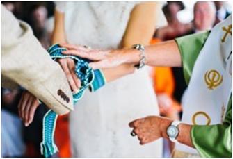 celtic-weddings-ireland-ceremony-legal-heart-felt-irish.JPG