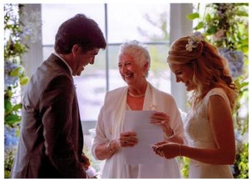 happy-meaningful-connection-spiritual-weddings-ireland.JPG