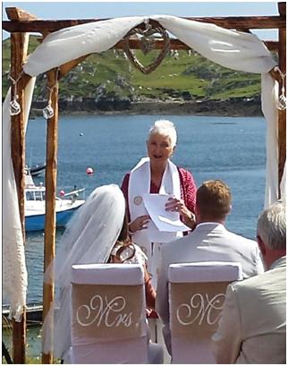 outdoor-romantic-seaview-wedding-ceremony-atlantic-ireland.jpg