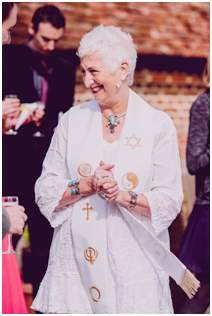 non-religious-spiritual-Civil-marriage-ceremonies-Rev-Geraldine-registered-solemniser-for-same-sex- couple.jpg