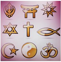 world-religions-symbols-ceremonies-spirituality-incl-atheist.png