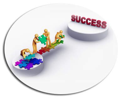 success-executive-coaching-retreats-galway-rev-geraldine-corporate-spiritual-mentoring-leadership-pwerful-women-at-work.PNG