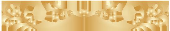 golden-floral-gold-ornament-png-transparent.PNG
