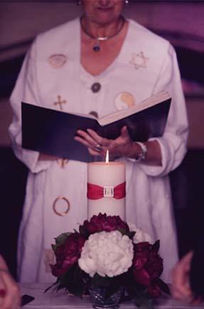 simple-wedding-package-SML-picture-interfaith-ceremony-alternative-humanist-spiritualist-ritual.JPG
