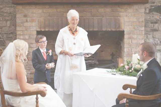 spiritual-weddings-galway-international-ireland-with-geraldine-interfaith-minister (6).jpg