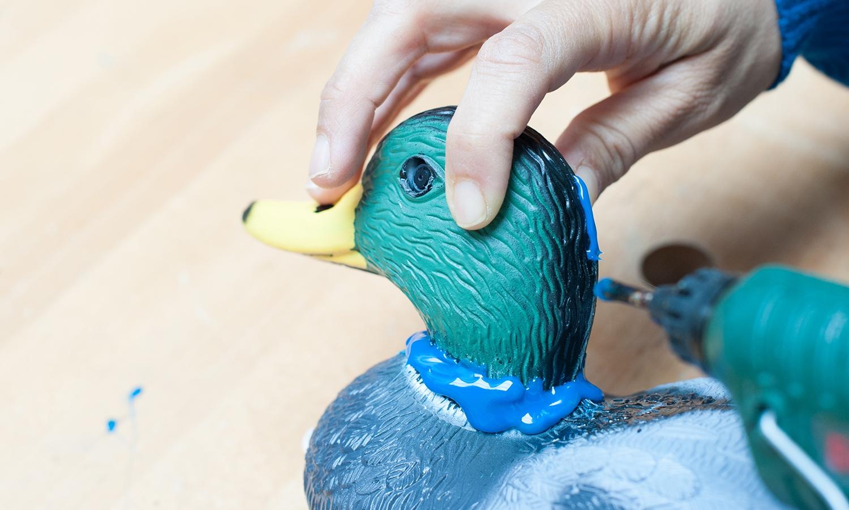 NW Duck Test-3630_1500px_180dpi.jpg